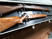SPRINGFIELD ARMORY Rifle 1903 MARK I